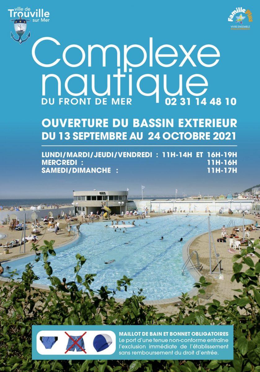 PISCINE-Ouverture-Sept-Oct-21
