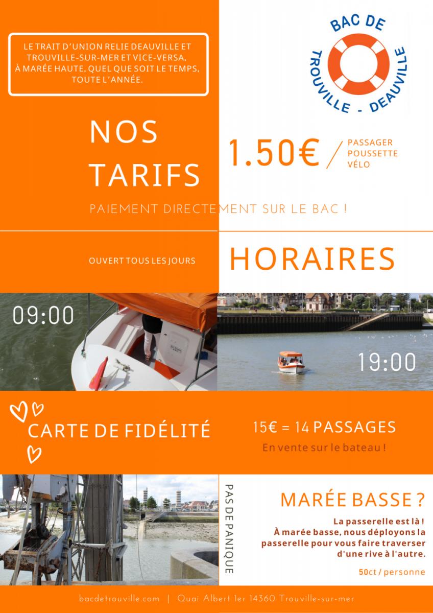 PUB-BAC-de-Trouville–1-
