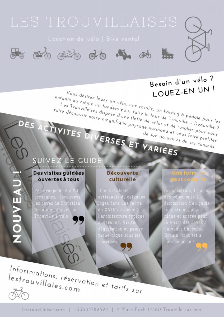 PUB-Les-Trouvillaises-2