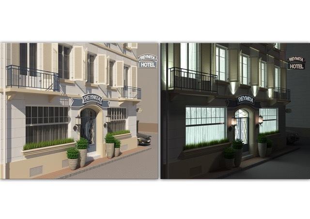 Page-15-Hotel-Reynita-PRENDRE-LE-VISUEL-DE-GAUCHE-copie