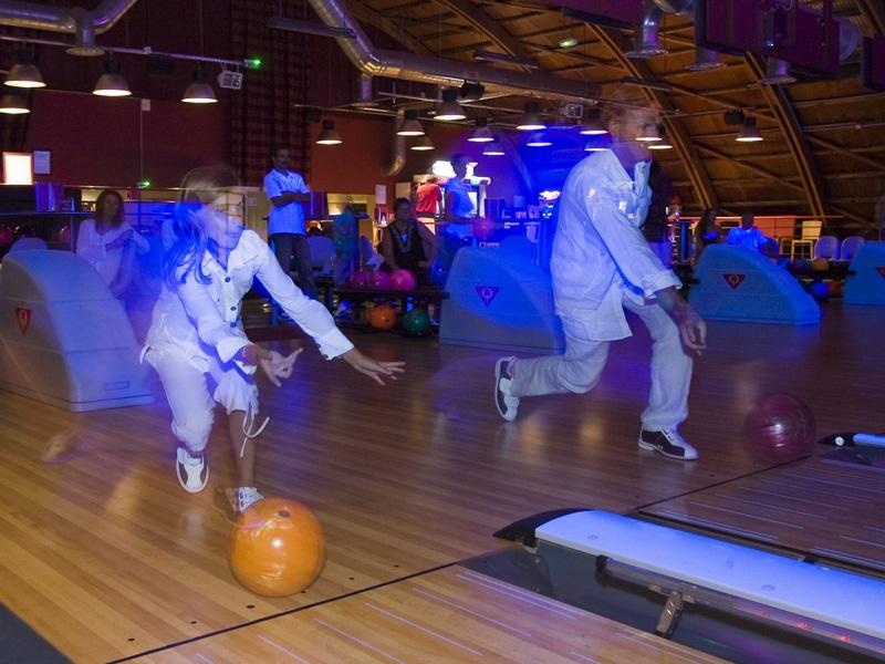 Personnages-Bowling-de-Deau