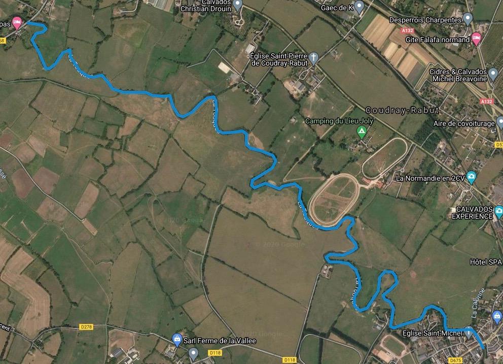Plan-Pont-Leveque
