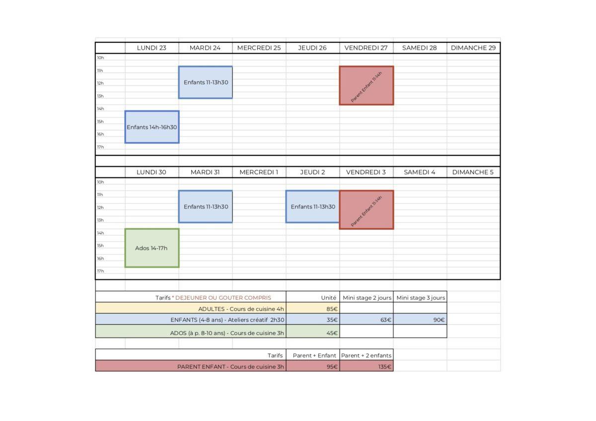 Planning-Cours-de-cuisine-2019-2020-Decembre-2019-12