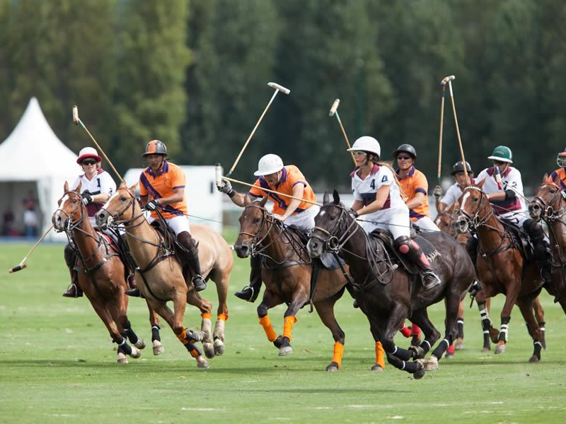 Polo-club-A.Guerin