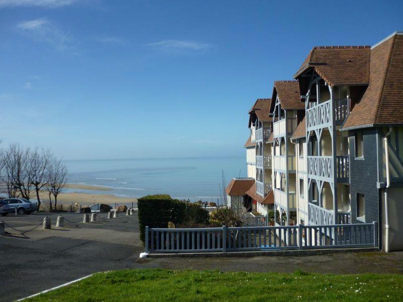 Residence-Maeva-Les-Tamaris—Trouville—800X600