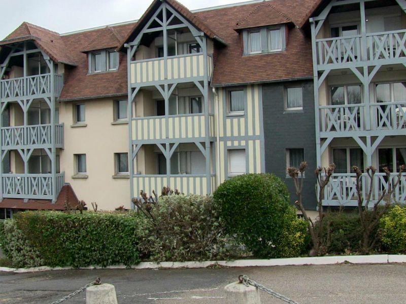 Residence-Maeva-Les-Tamaris—Trouville2-800X600
