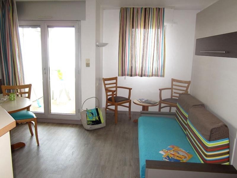 Residence-Pierre-et-Vacances-Les-Tamaris—Trouville—1-800X600