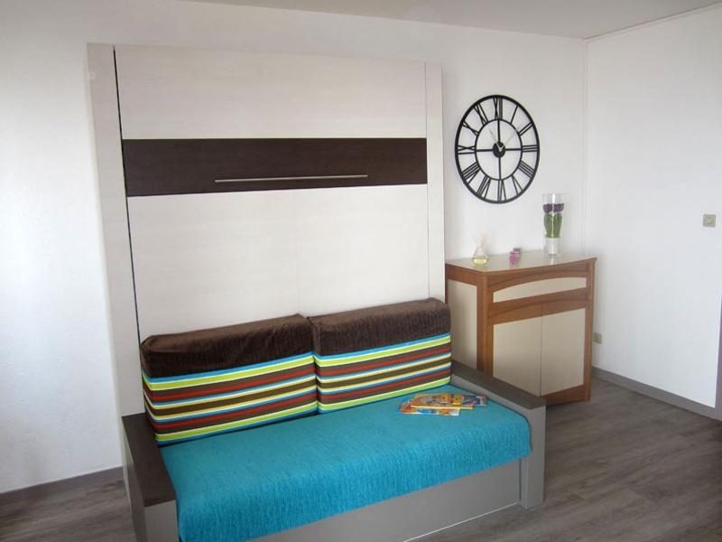 Residence-Pierre-et-Vacances-Les-Tamaris—Trouville—3-800X600