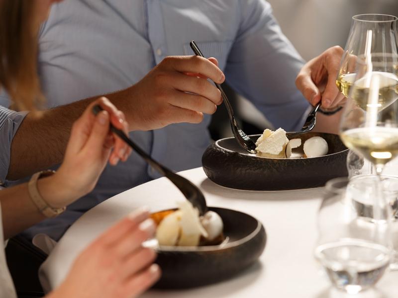 Restaurant-1912-3-2019-2