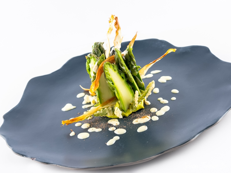 Restaurant-1912-6-2019