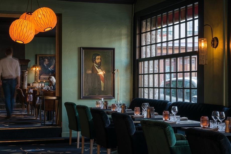 Restaurant-Tourbillon-Honfleur-Salle-3