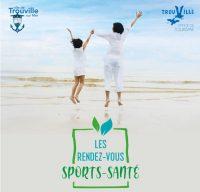 Rendez-vous Sports & Santé – Yoga kids et parent/enfant