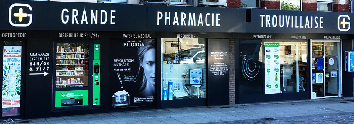 Screenshot-2021-09-07-at-14-55-10-Grande-Pharmacie-Trouvillaise-a-Trouville-sur-Mer—Bienvenue-sur-le-site-de-la-Pharmacie