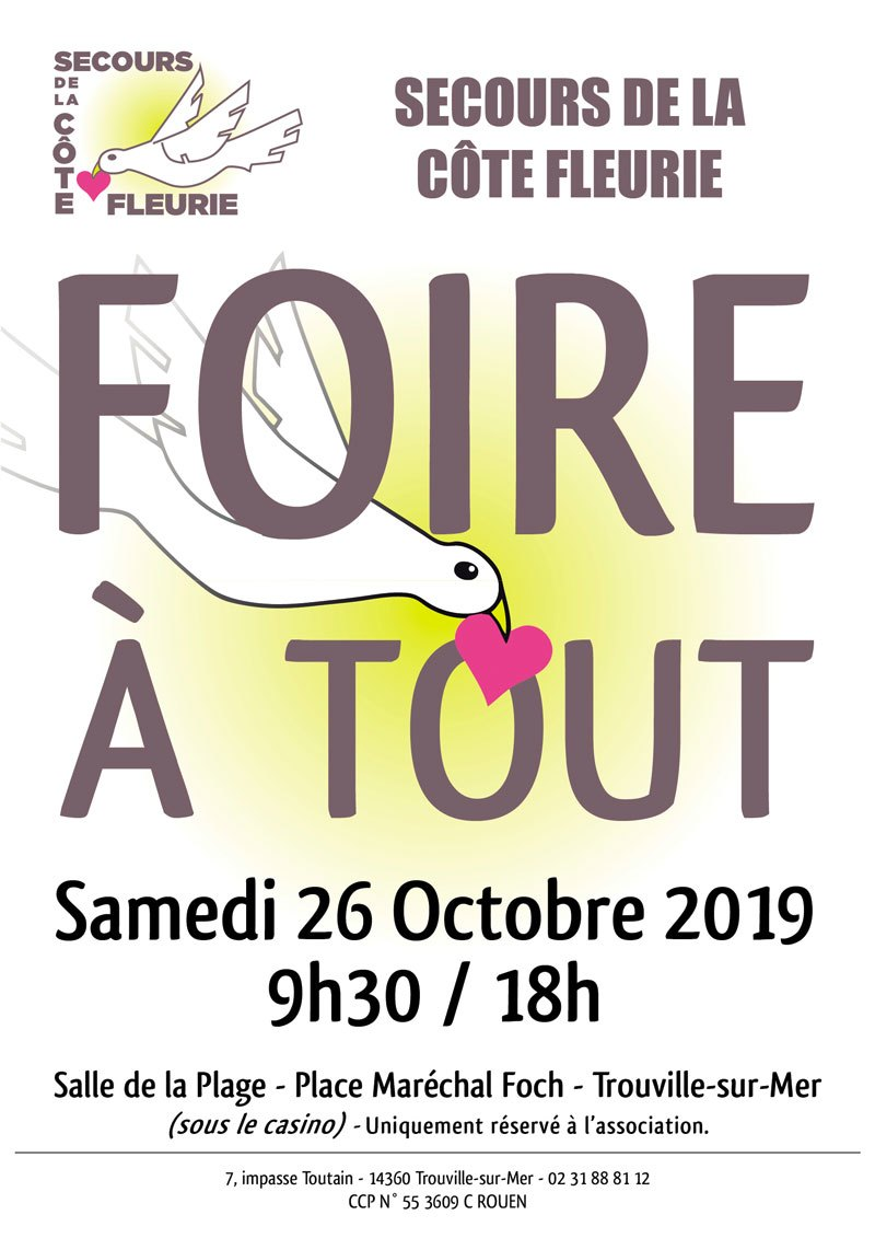 Secours-de-la-Cote-Fleurie-Foire-a-tout-26-oct-2019