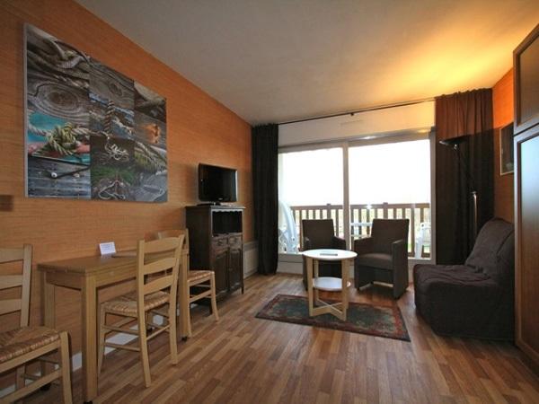 Studio-146—Trouville-sur-mer—Cle-vacances-Calvados-4