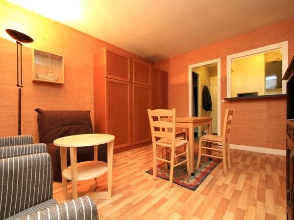 Studio-146—Trouville-sur-mer—Cle-vacances-Calvados