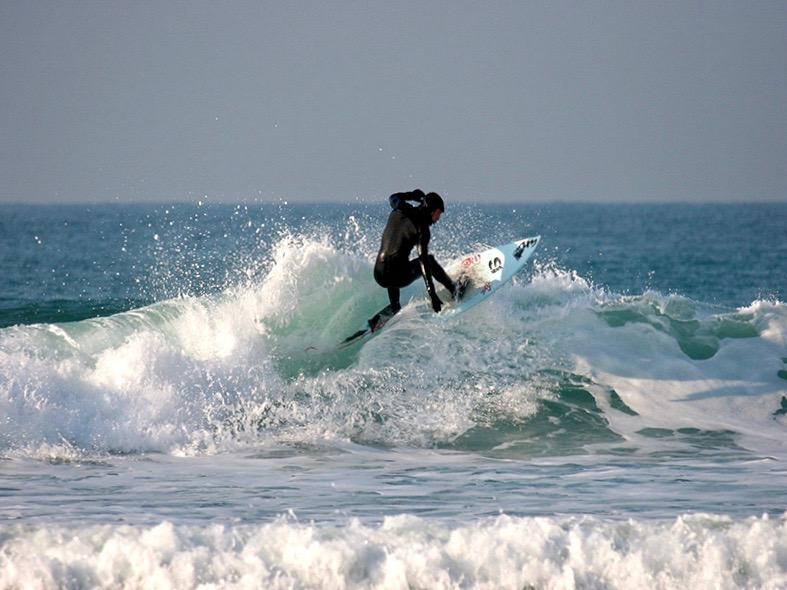 Surf-a-trouville-sur-mer-2