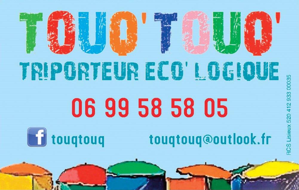 Touk-Touk-Maquette-2
