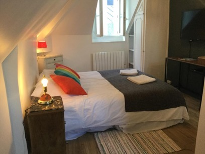 Townhouse-Trouville-Appart-Hotel—Studios-12