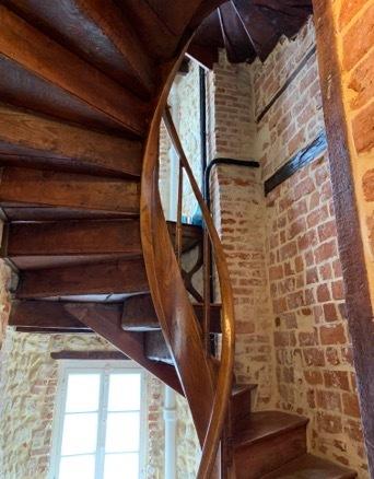 Townhouse-Trouville-Appart-Hotel—Studios-4