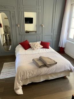 Townhouse-Trouville-Appart-Hotel—Studios-7
