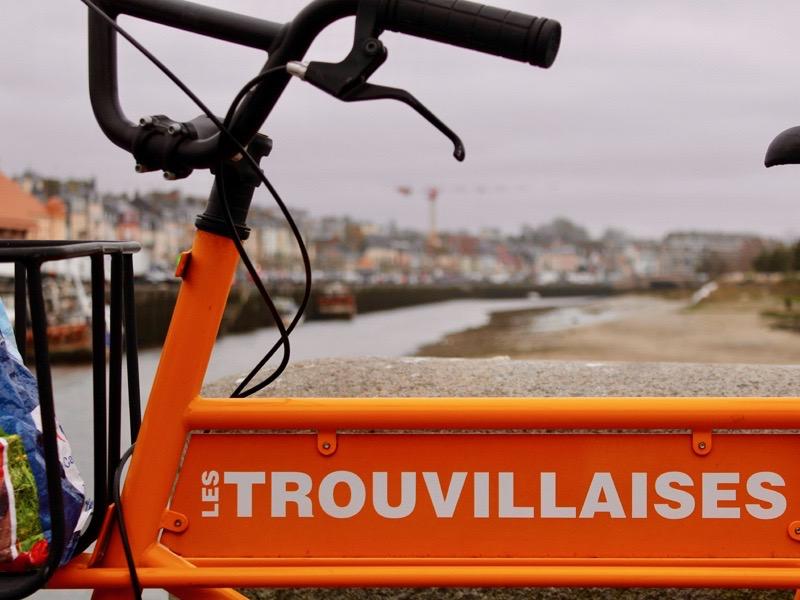 Trouvillaises-1-2