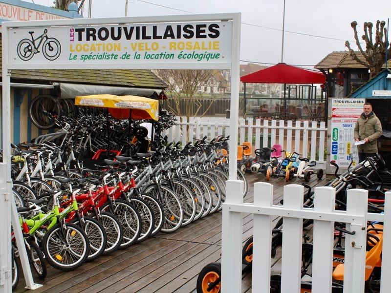 Trouvillaises-7-2
