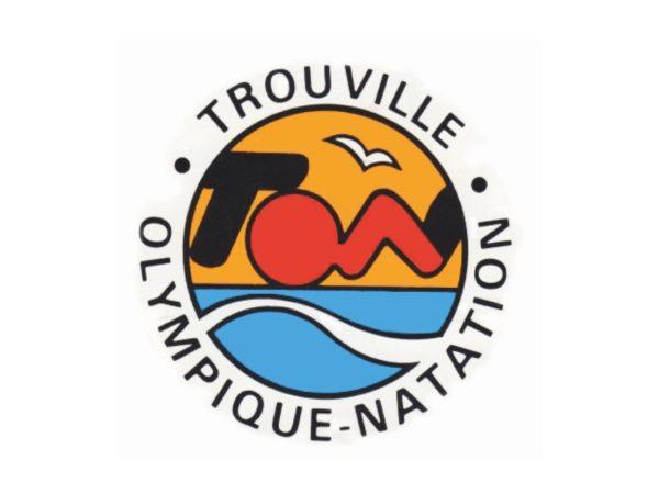 Trouville Olympique Natation (TON) – Cocktail 14 Trouville