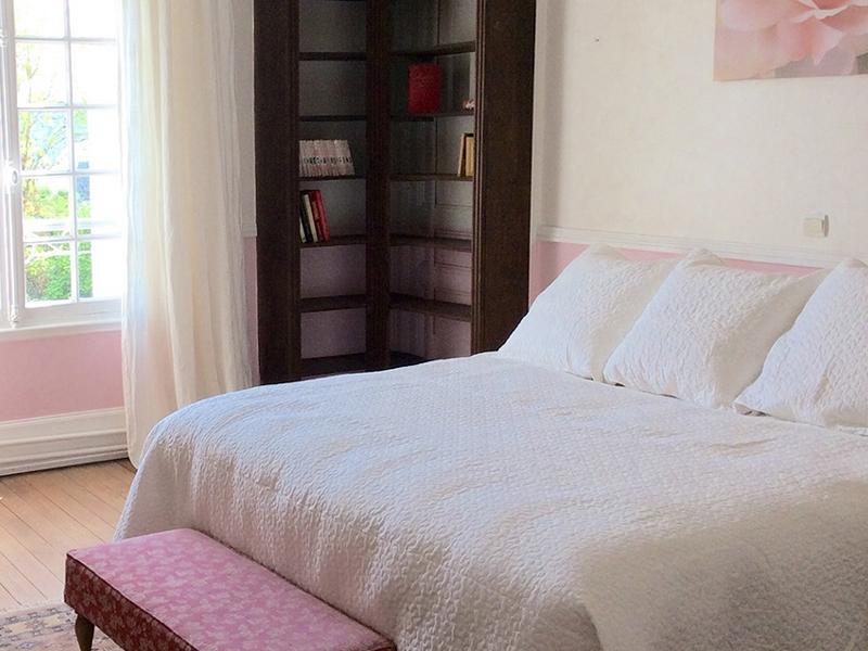 Villa-Louise-chambre