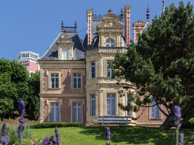 Villa-MOntebello