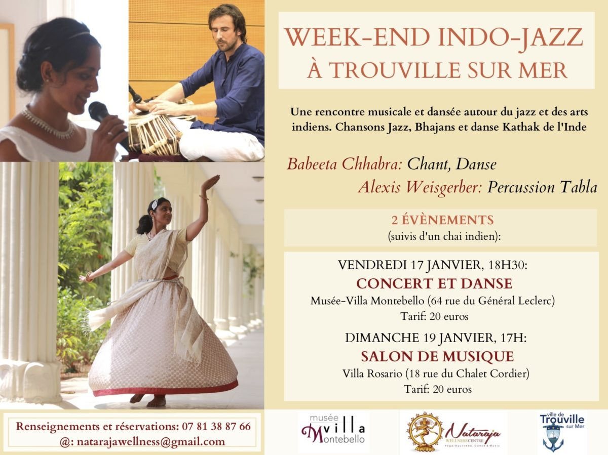 Week-end-Indo-Jazz-A–Trouville–1-