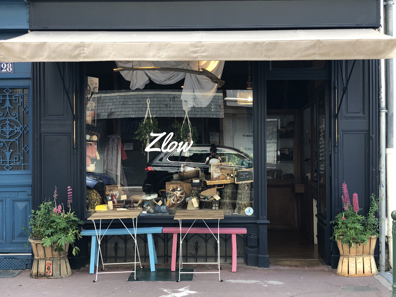 Zlow-1-2020-3