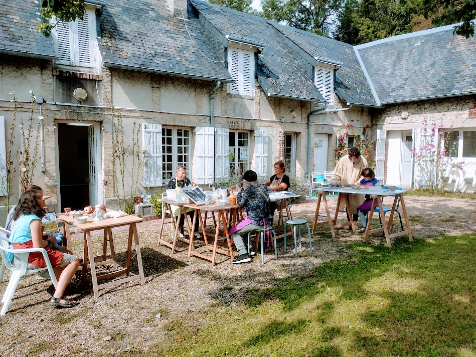 atelier-cours-poterie-ceramique-trouville-sur-mer