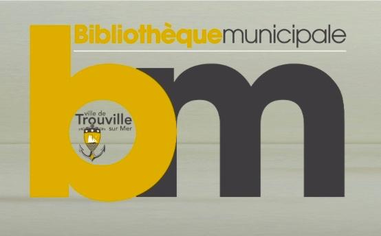 bibliotheque-municipale-4