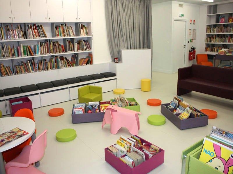 bibliotheque1-2
