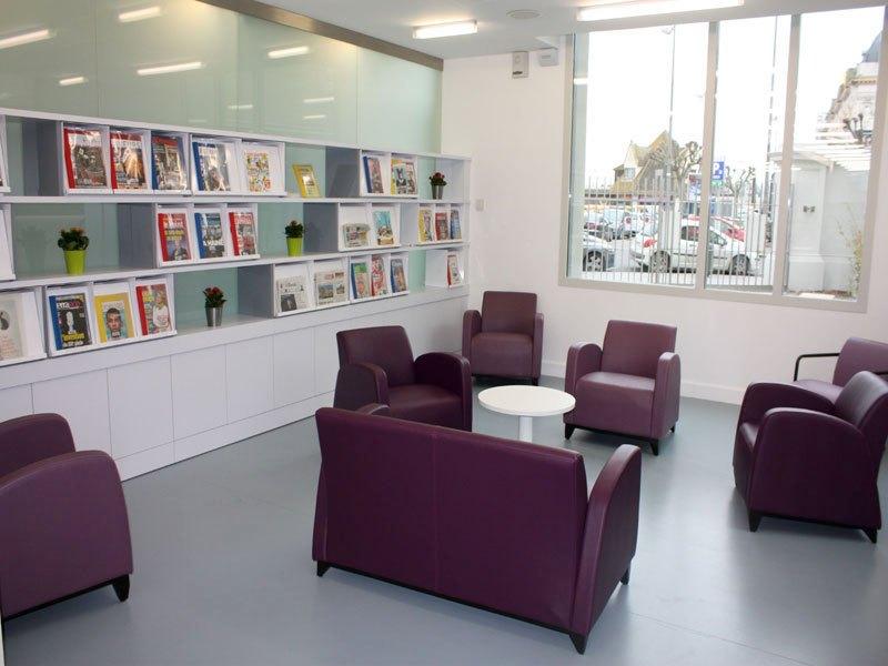 bibliotheque5-2