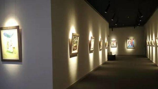 Atelier BLAISEFACTORY