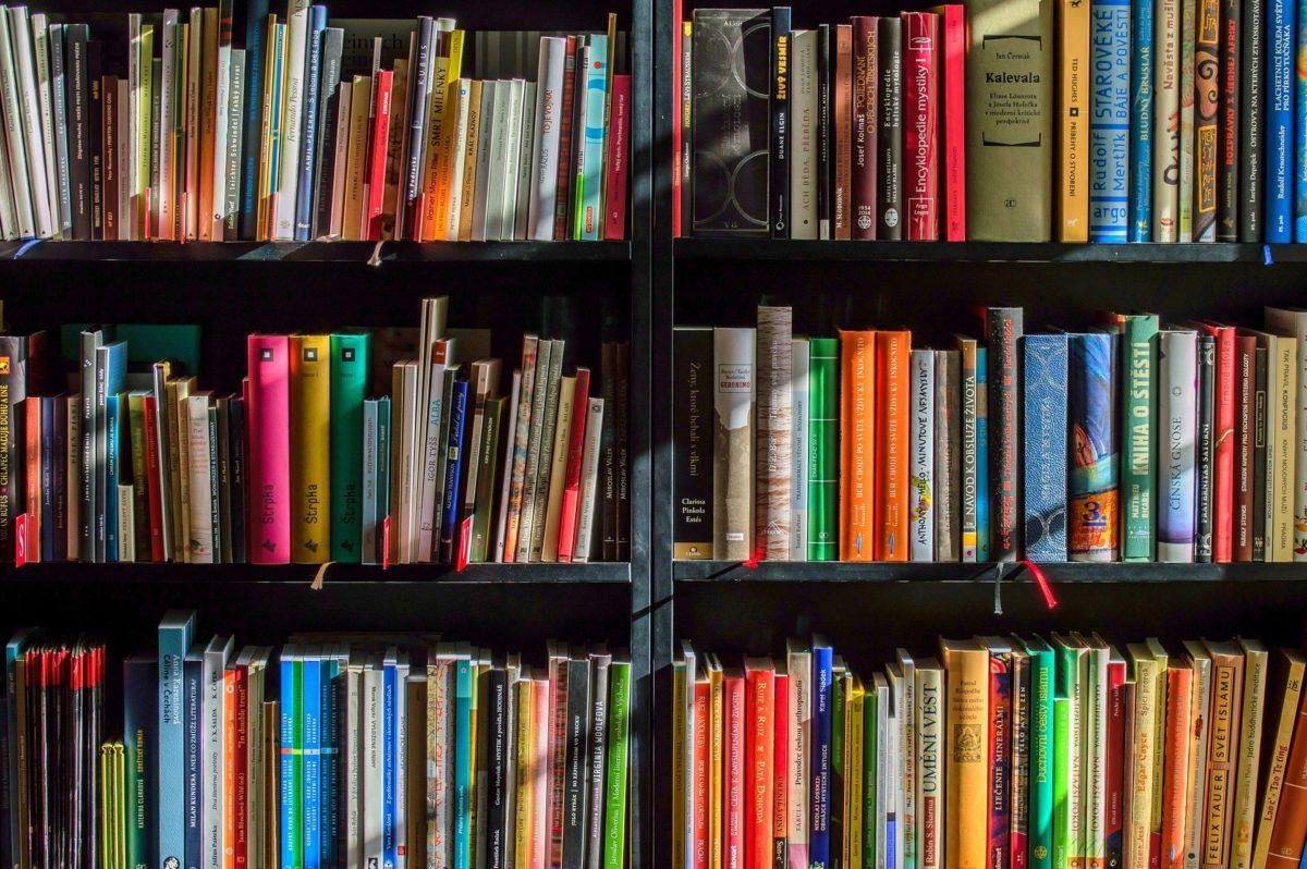 books-1204029-1920-2