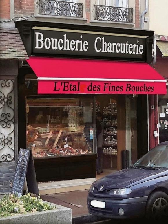 boucherie-l-etal-des-fines-bouches-01-2
