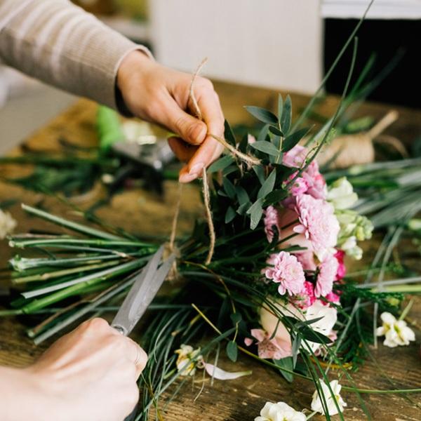 bouquet-saison-02-02-2