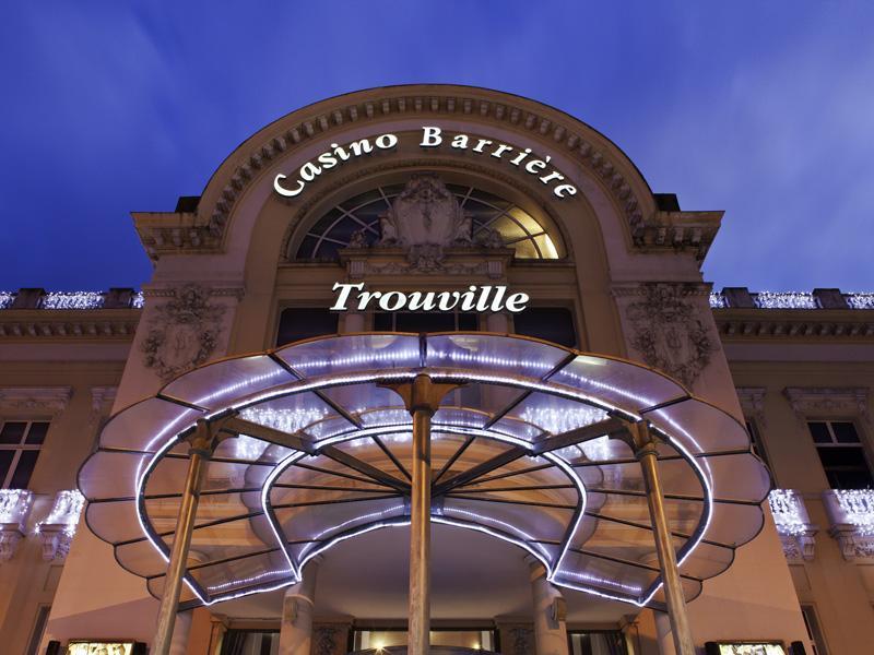 casino-barriere-trouville-trouville-sur-mer-13959258320