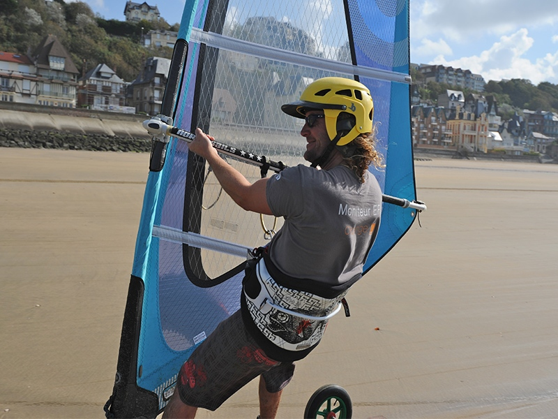 char-speedsail-trouville-cnth-2