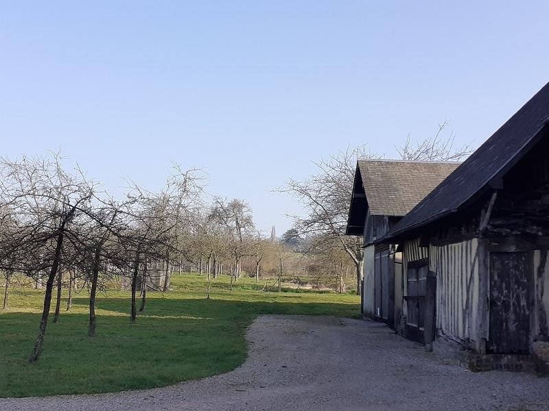 cidrerie-michel-breavoine-sarl-2-1614785669