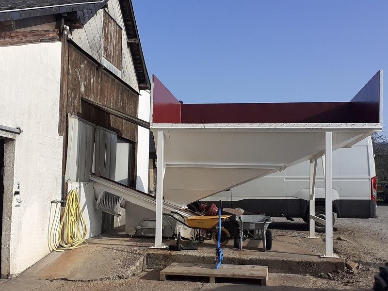 cidrerie-michel-breavoine-sarl-3-1614785669