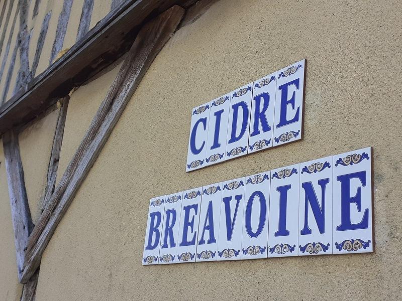 cidrerie-michel-breavoine-sarl-6-1614785670
