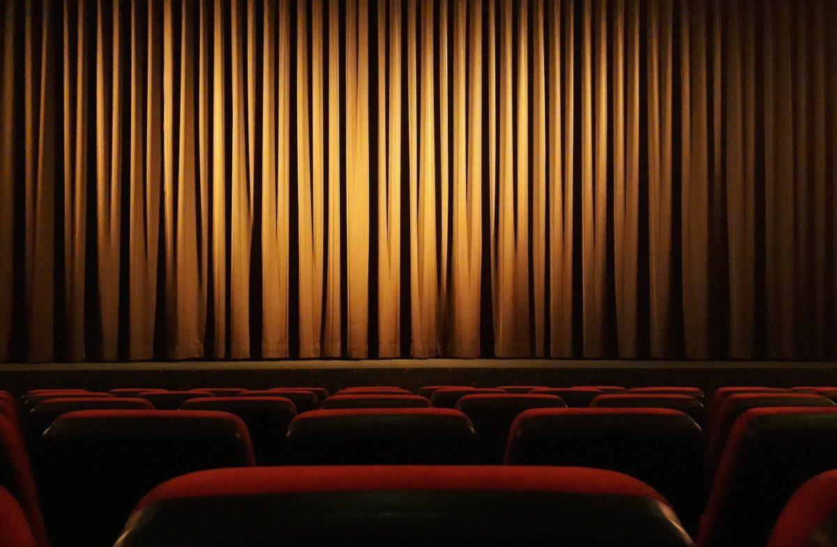 cinema-4609877-1920