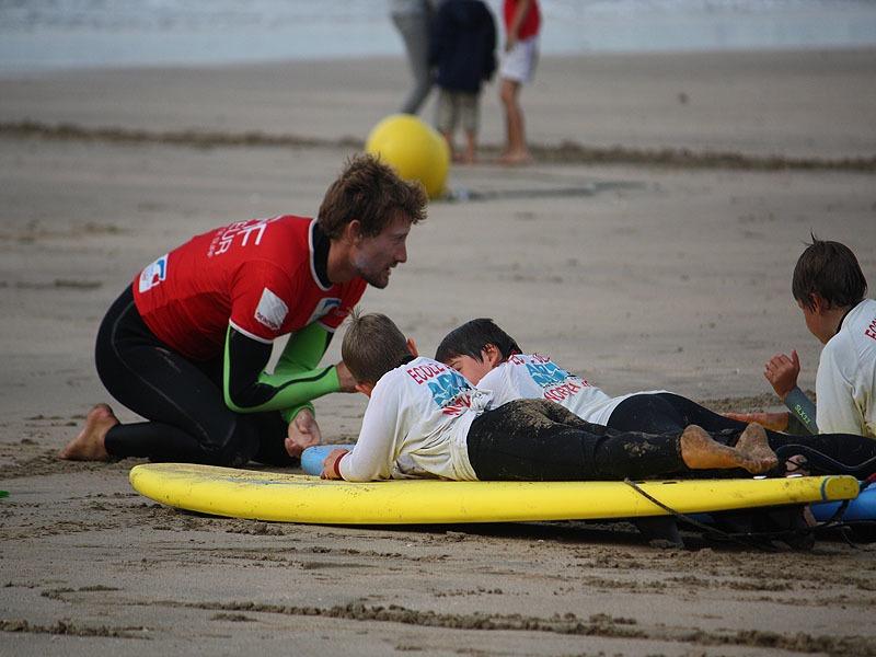 cours-surf-enfants