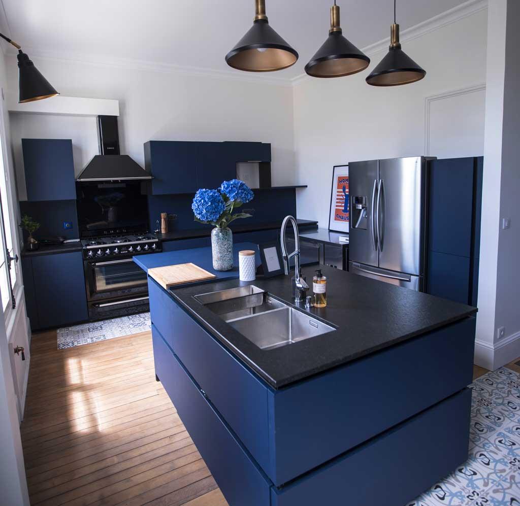 cuisine-maisonren