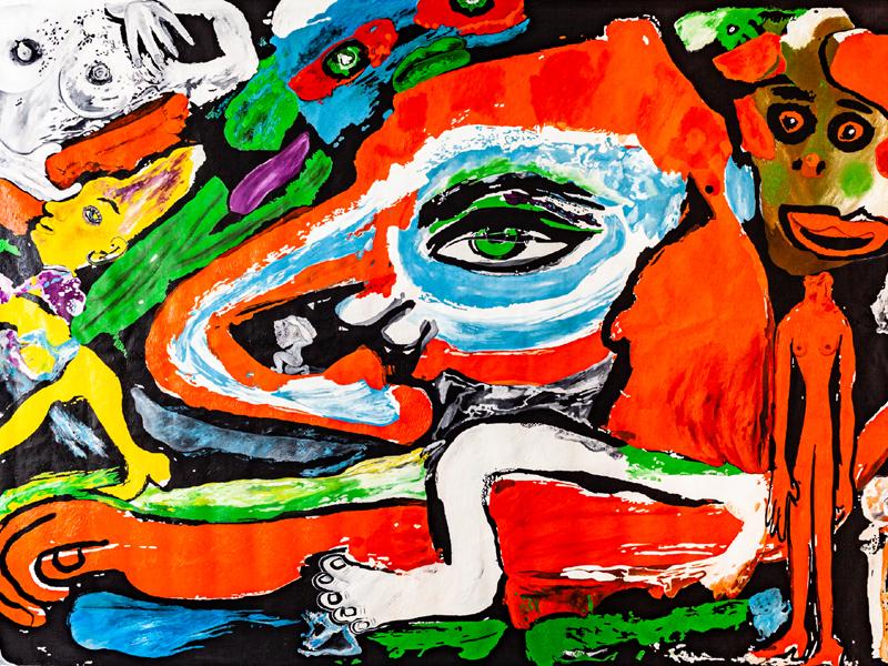 expo-Arnaud-Feeling-Art-galerie-2-2