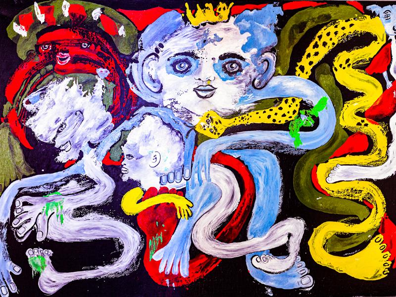 expo-arnaud-feeling-art-galerie